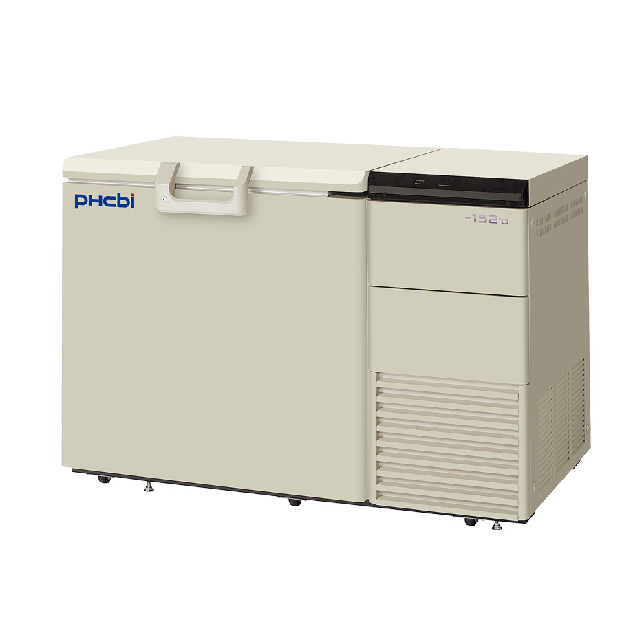 Ultracongelator  -150°C Panasonic  MDF-1156