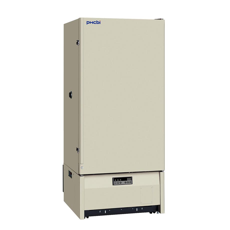 Congelator  plasma -40°C cu o singura usa