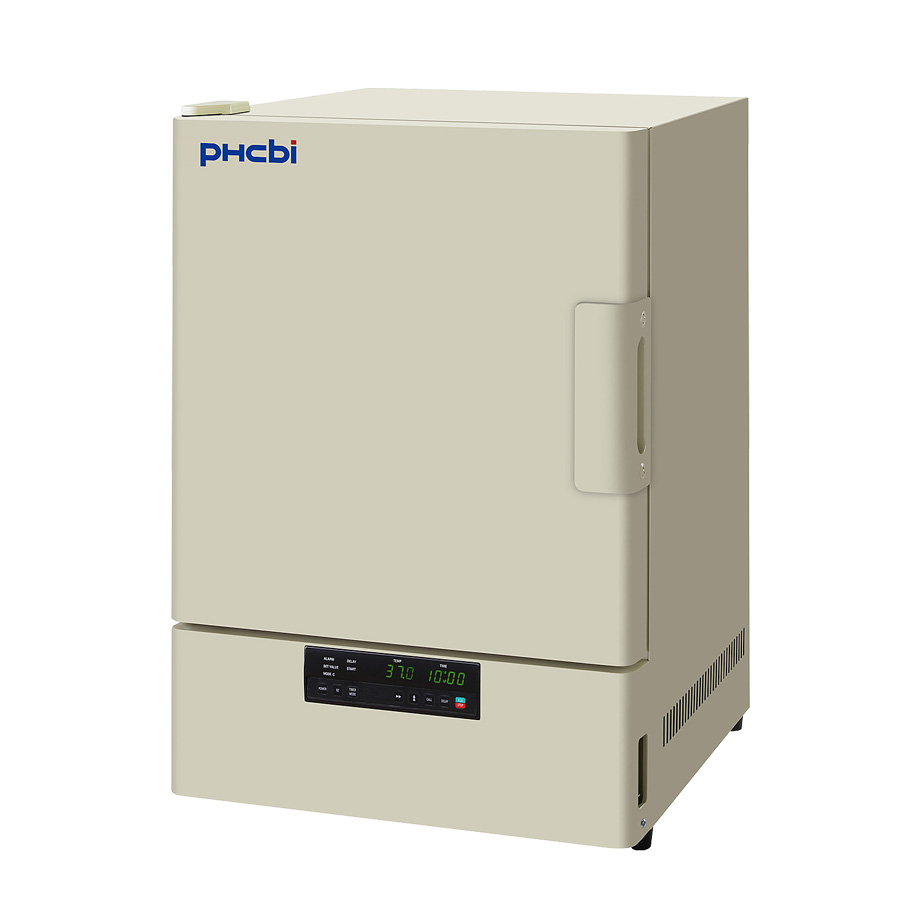 Incubator cu termostat Panasonic