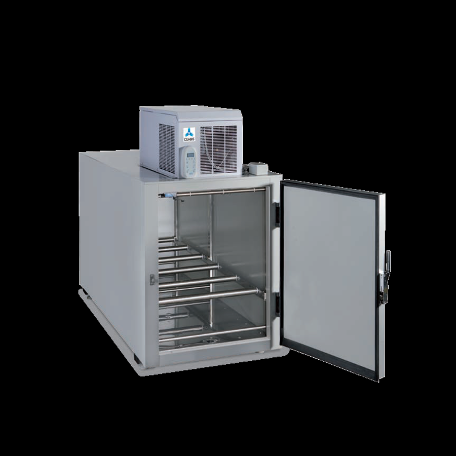 Camere frigorifice 1-2 corpuri