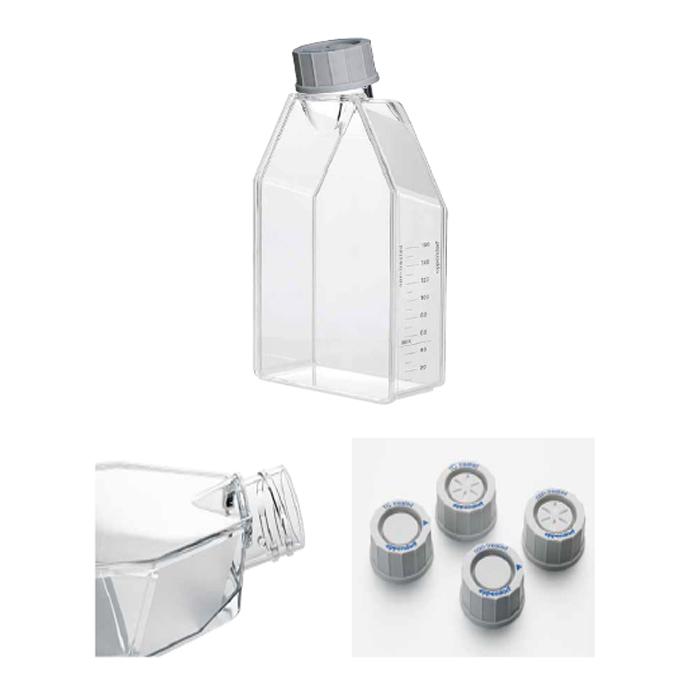 Flask-uri pentru culturi celulare