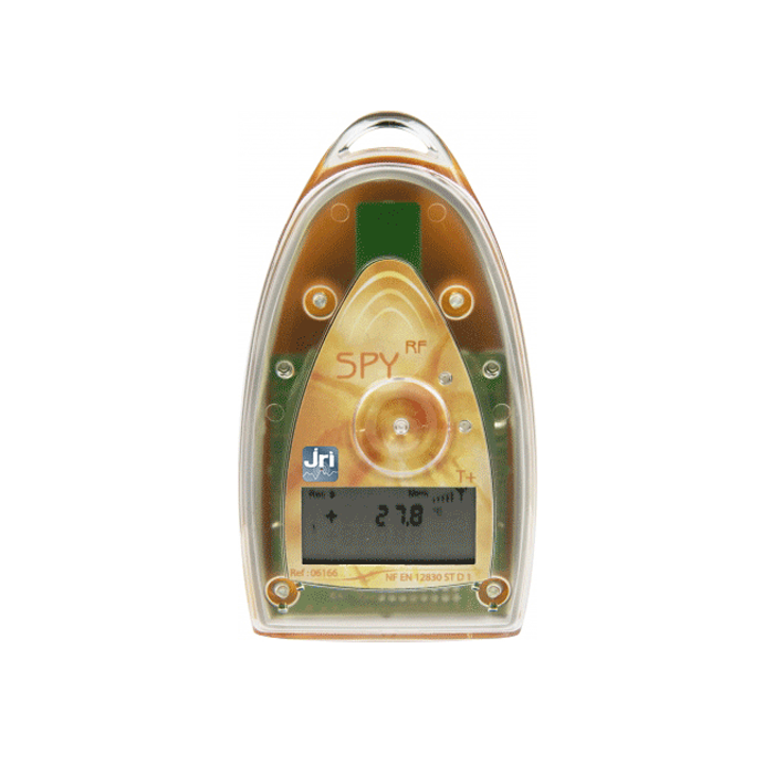 Sistem de monitorizare SPY RF T+