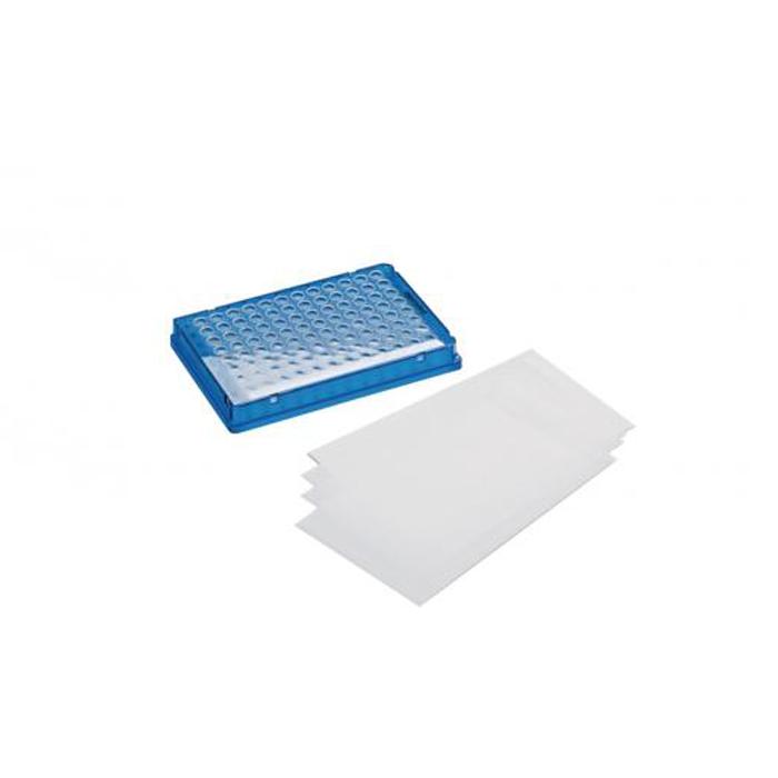 Filme PCR si folii de sigilare prin incalzirea acestora
