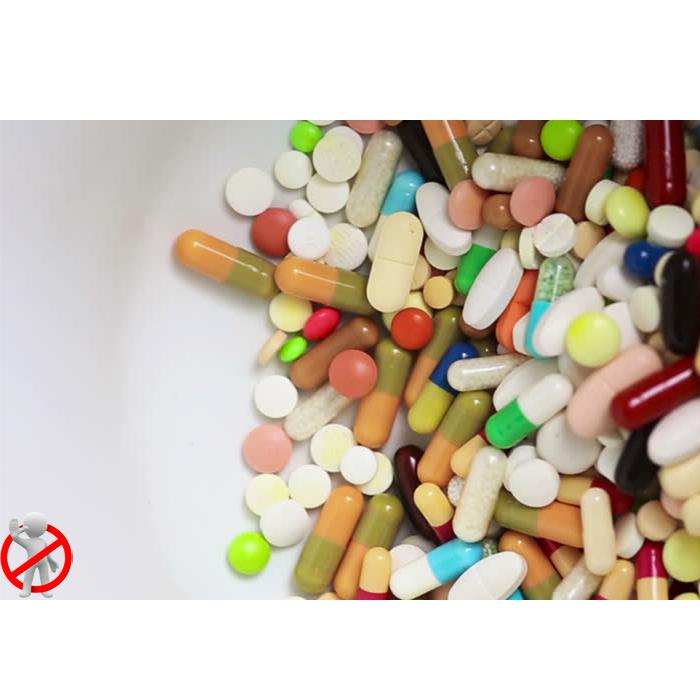 Rezistenta la medicamente