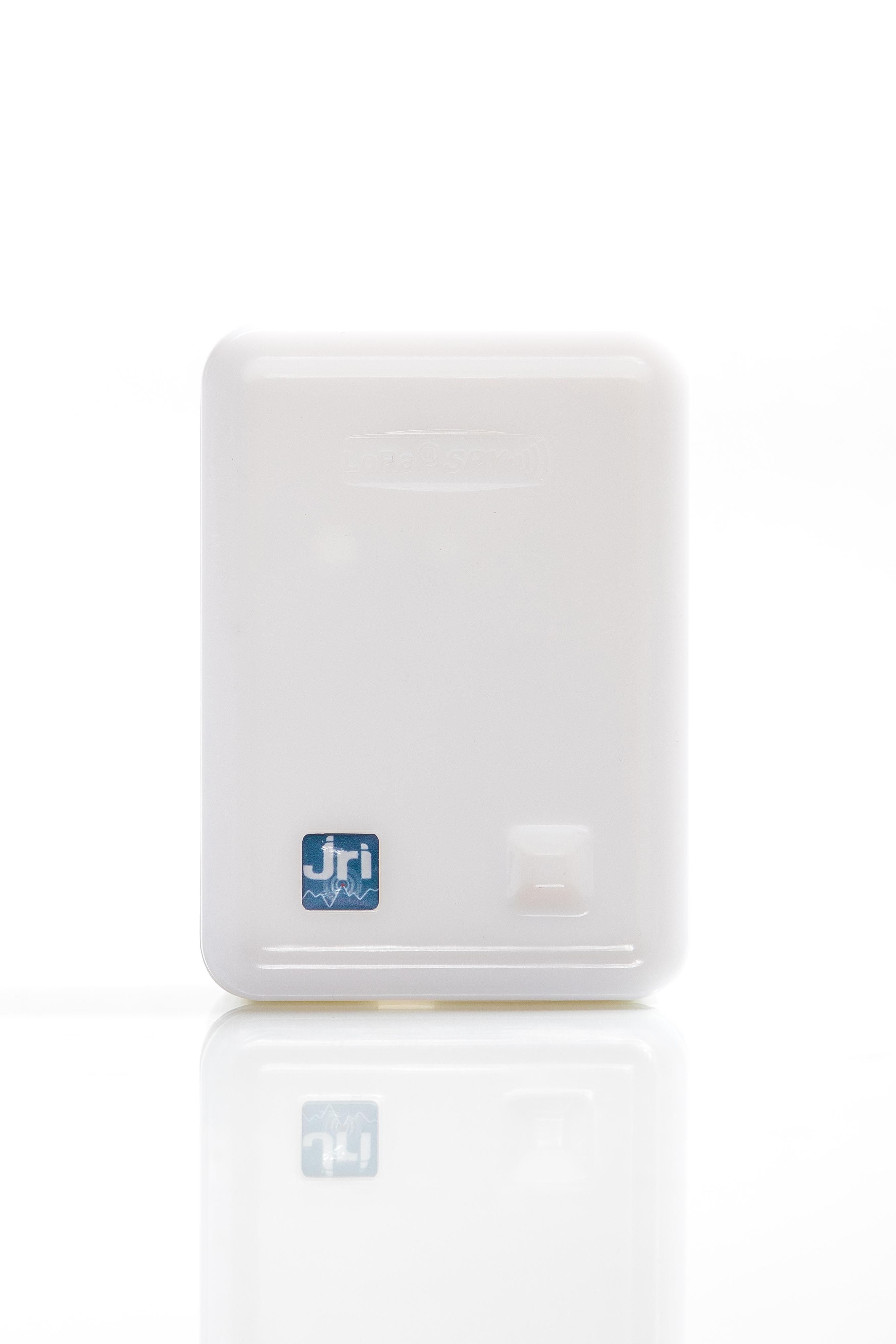 Sistem de monitorizare temperatura sau temperatura si umiditate