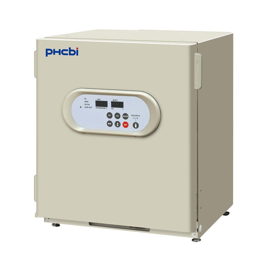Incubator analog PANASONIC