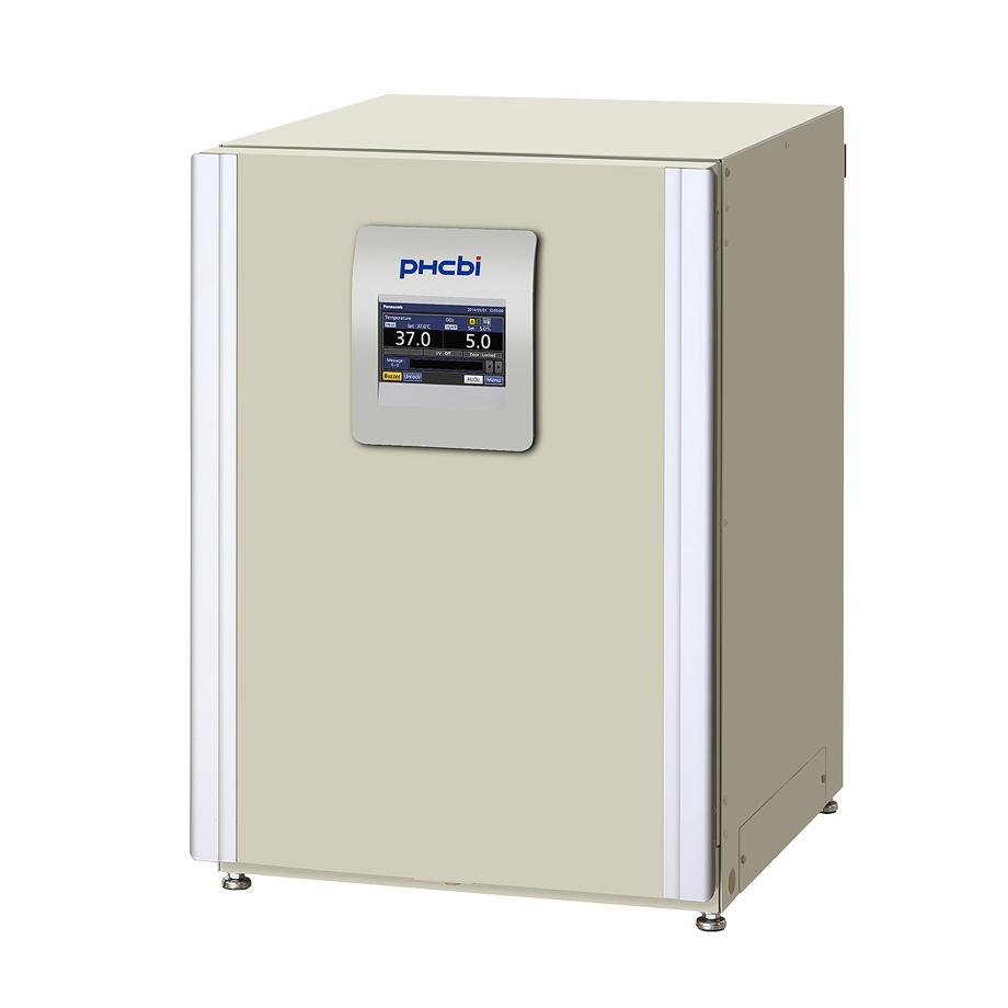 Incubator CO2 digital PANASONIC 170 L
