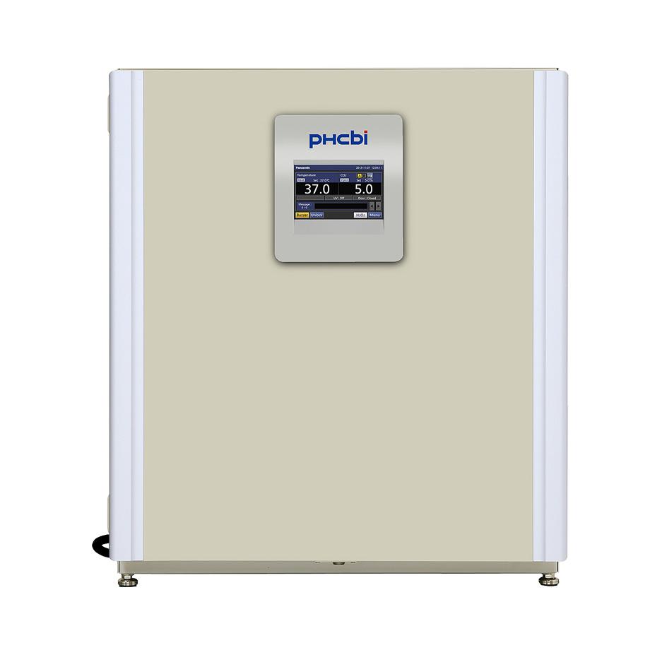 Incubator CO2 digital PANASONIC  230 L